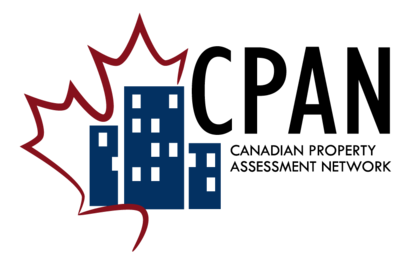 Forums - Canadian Property Assessment Network